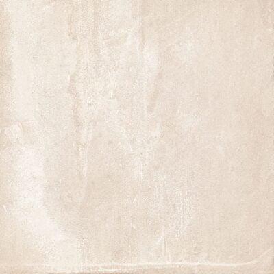 Kotto XL: Cenere & Mattone