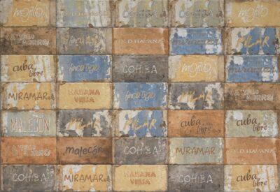Havana: Finca Vigia Mix