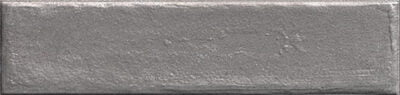 Chalk: Board