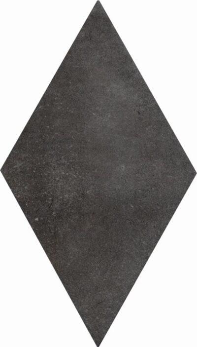 Materia Prima: Board Green