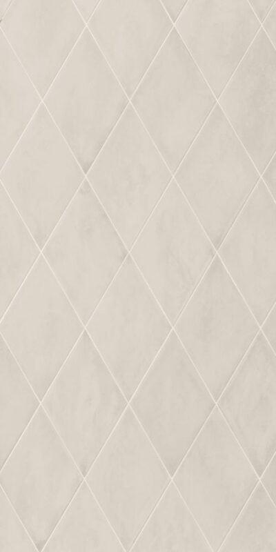 Ossidi: Celeste-Bianco Rmb