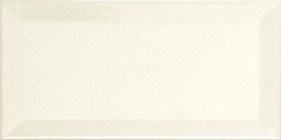 Metro Tiles: Blanco