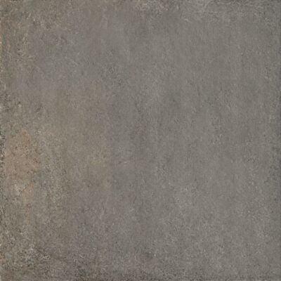 Studio50: Terracotta