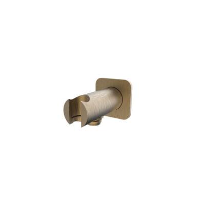 Armando Vicario: Slim 900026-221 Antique Brass