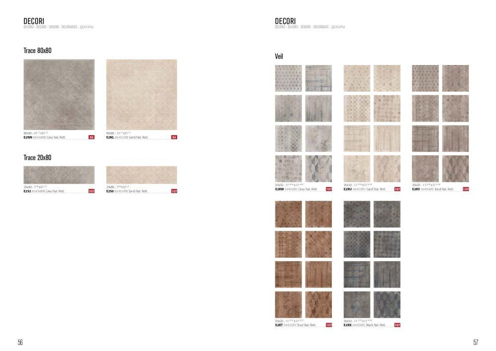 Dust: Rust Rett.