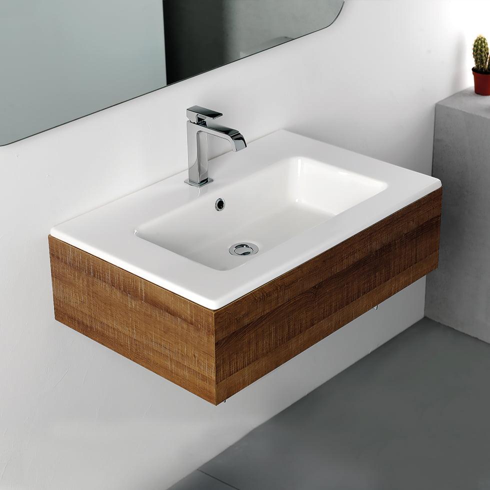 Bianco Ceramica: Flat 36070