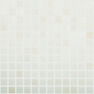 Colors Antislip