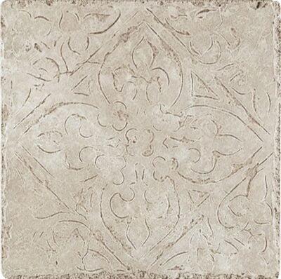 Pietra D' Assisi: Grigio