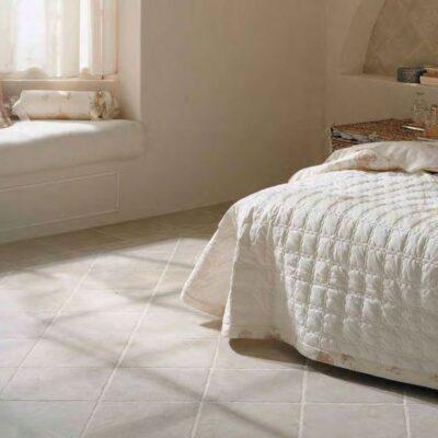 Pietra D' Assisi: Ocra