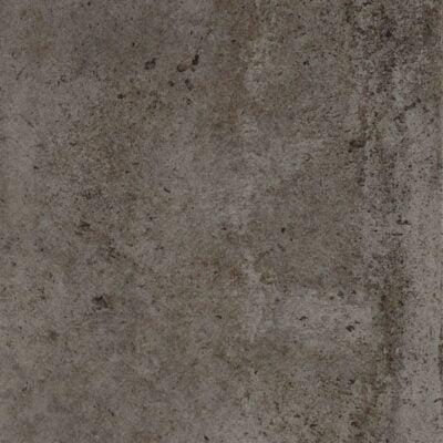 Riabita il Cotto: Shabby Chic 40x80 R11