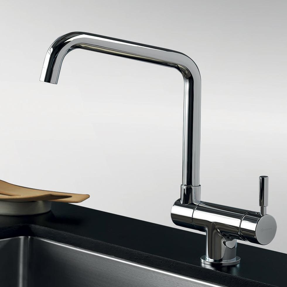 Eurorama: Design 13700-100