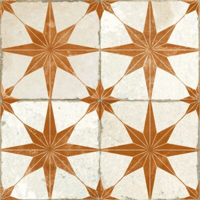 FS Star: Oxide